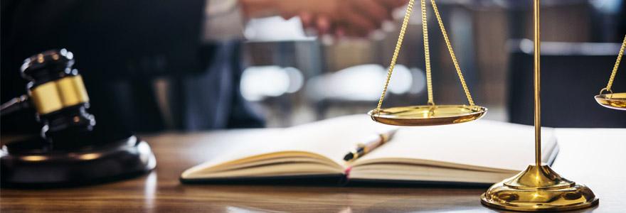 avocat spécialisé en droit du travail