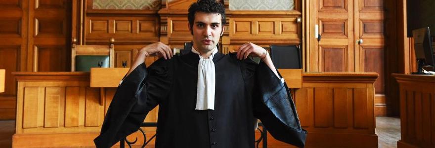 avocat specialise en permis de conduire