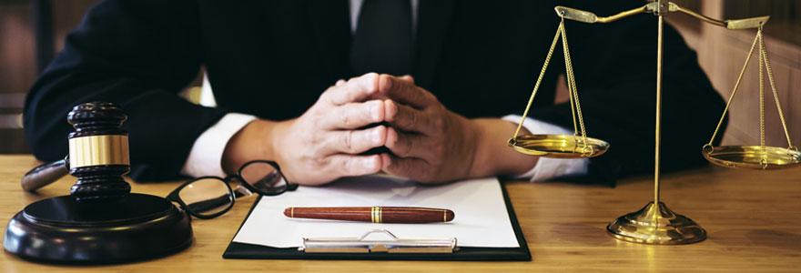 Faire appel à un avocat spécialisé à Paris